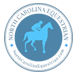 North Carolina Equestrian